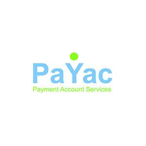_0009_Payac-logo-