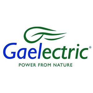 Gaelectric
