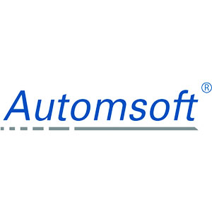 _0026_automsoft-colour-new
